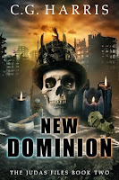 New Dominion (C.G. Harrris)