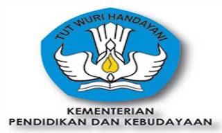 Gambar untuk Formasi CPNS Kementerian Pendidikan dan Kebudayaan (Kemdikbud) 2017