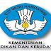 Formasi CPNS Kementerian Pendidikan dan Kebudayaan (Kemdikbud)
