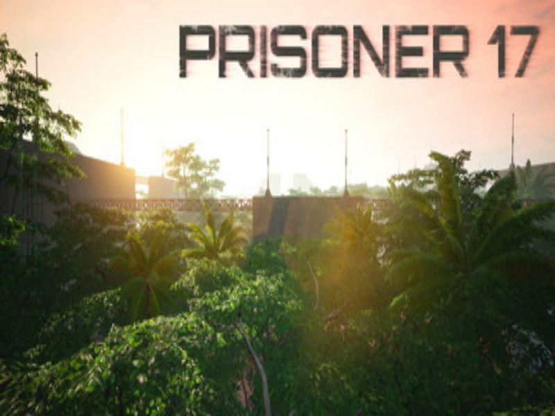 Download PRISONER 17 Game PC Free