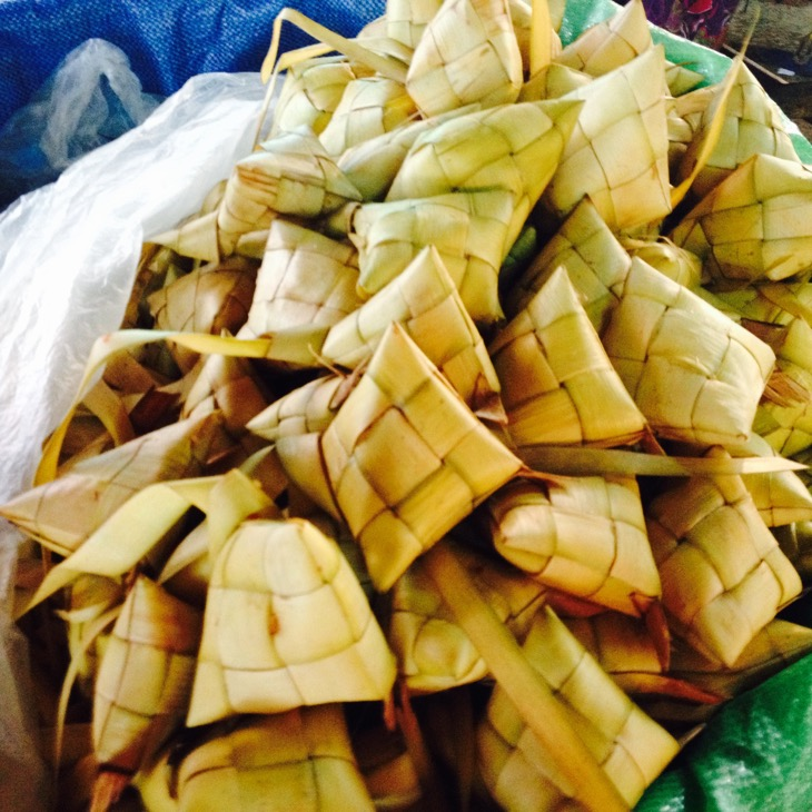 6-7-2015 Food of the Day: Puso