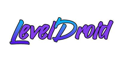 LevelDroid