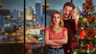Holidate Film İncelemesi - Netflix