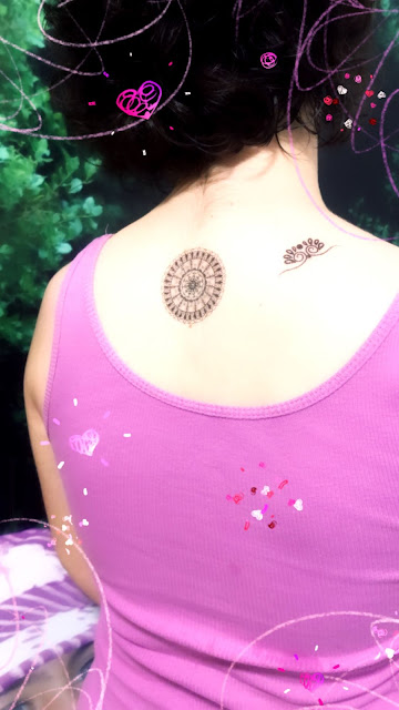 tattoo-temporal