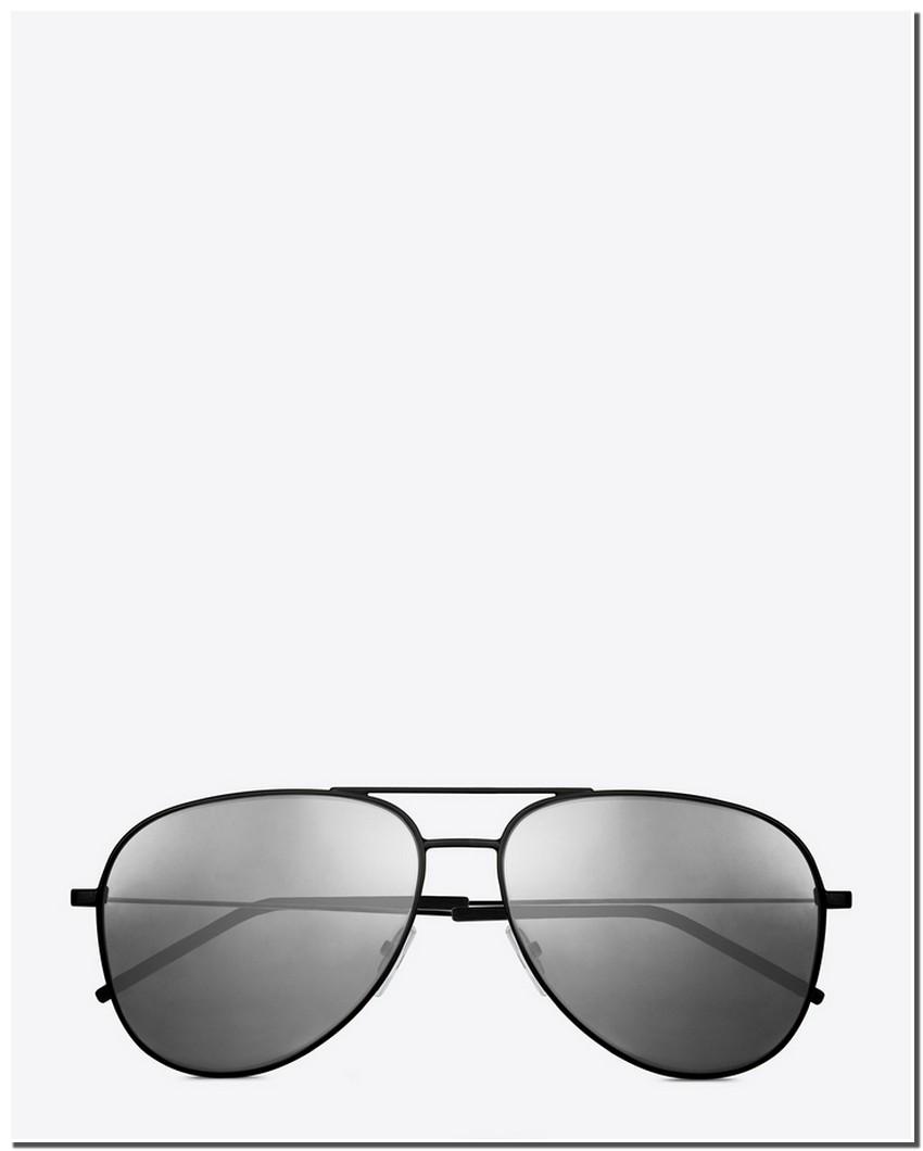 ef57bfa55c Ysl Aviator Sunglasses-2