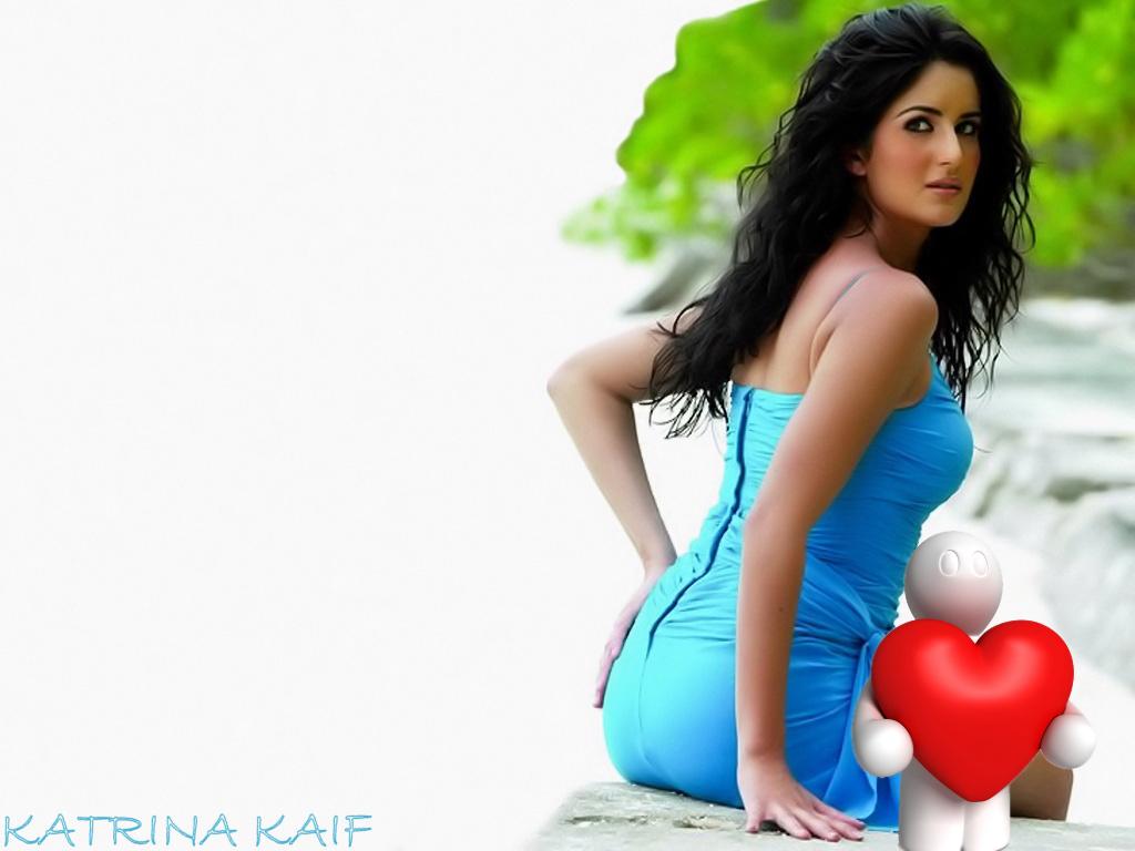 katrina hot image download