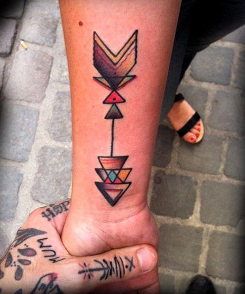 tatuajes para chicas