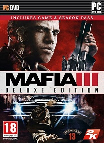 mafia-3-deluxe-edition-pc-cover-www.ovagames.com