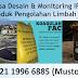 ADY WATER Jasa Pengolahan Limbah | Peraturan Limbah B3 | Jasa Pembuangan Limbah Rumah Sakit di Bandung Surabaya Jogjakarta