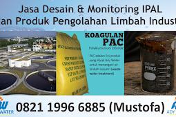 ADY WATER Jasa Pengolahan Limbah   Peraturan Limbah B3   Jasa Pembuangan Limbah Rumah Sakit di Bandung Surabaya Jogjakarta