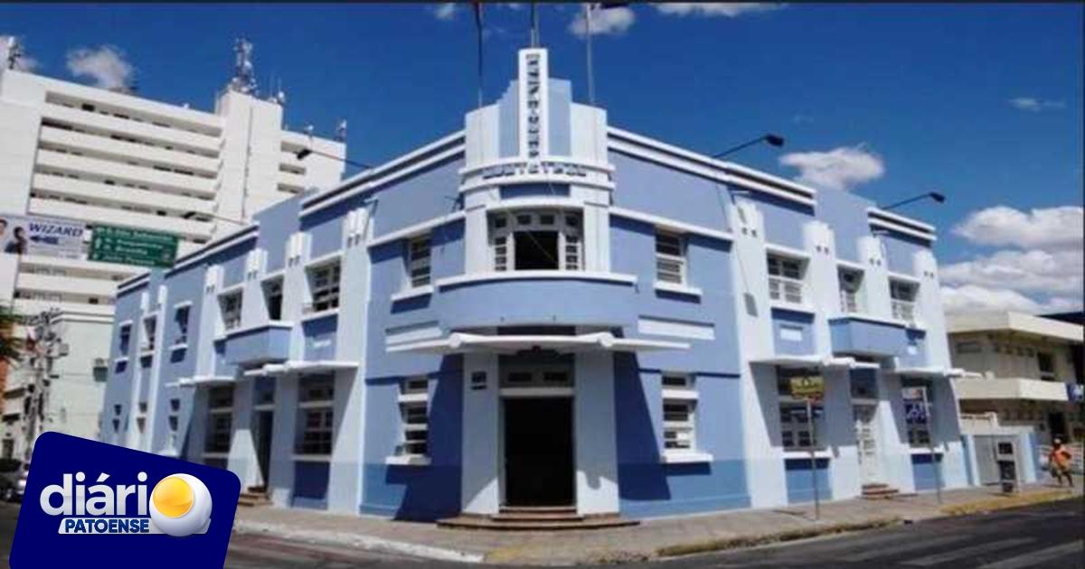 TCE/PB detecta diversas irregularidades nos gastos do município de Patos e emite alerta