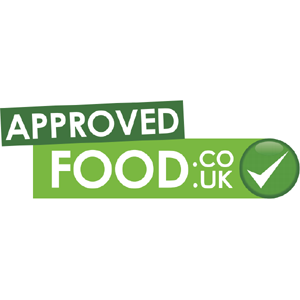 Approved Food Coupon Code, ApprovedFood.co.uk Promo Code