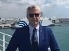 Il futuro dell'energia da moto ondoso - Convegno Propeller Club Port of Roma