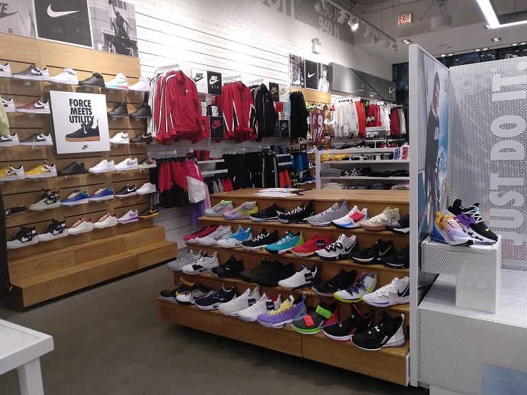 donde-comprar-zapatillas-deportivas-chicago