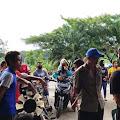 Eks Karyawan PT Multi Karet Sejahtera (MKS) Ngabang Menuntut Perusahaan Bayar Pesangon
