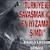 Απίστευτα σενάρια τουρκικής εφημερίδας: Η αποκάλυψη της ΜΙΤ για το σχέδιο της Ελλάδας…