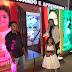 Escola Brincando e Aprendendo da Tia Jú é inaugurada em Cajazeiras