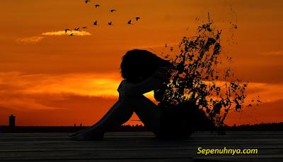 Puisi: Soneta Perpisahan