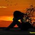 Puisi: Soneta Perpisahan (Karya Leon Agusta)