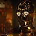 """Diretor de """"God of War"""" quer fazer filme """"Star Wars"""" sobre dróides"""