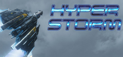 hyper-storm-pc-cover