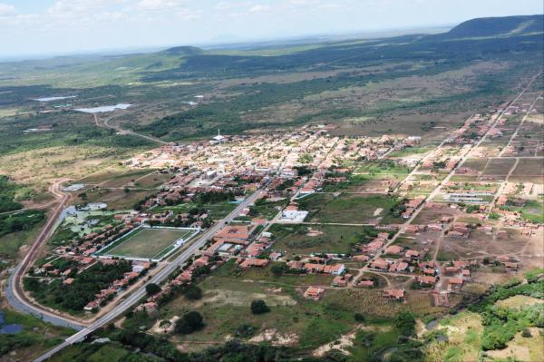 Pacujá Ceará fonte: 1.bp.blogspot.com