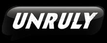unruly-media