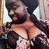 Hotuna: Macen da ta fi yawan gashin jiki a Najeriya