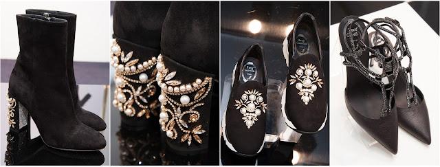 scarpe-rene-caovilla