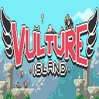 Vulture Island MOD APK
