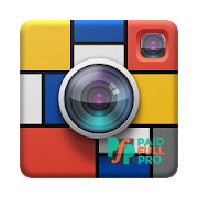 PictureJam Collage Maker Plus APK