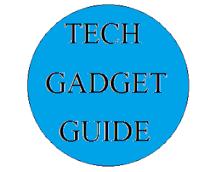 Introduction of Techgadgetguide.com , Tech Gadget Guide