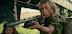 """Primeiras reações de 'Um Lugar Silencioso 2 apontam filme """"digno, emocionante e tenso"""""""