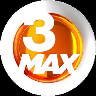 TV3 Max DK