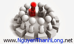 Xay-Dung-Mot-Doi-Nhom-Thanh-Cong-Va-Co-Tu-Duy-Tich-Cuc