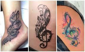 tatuajes musicos