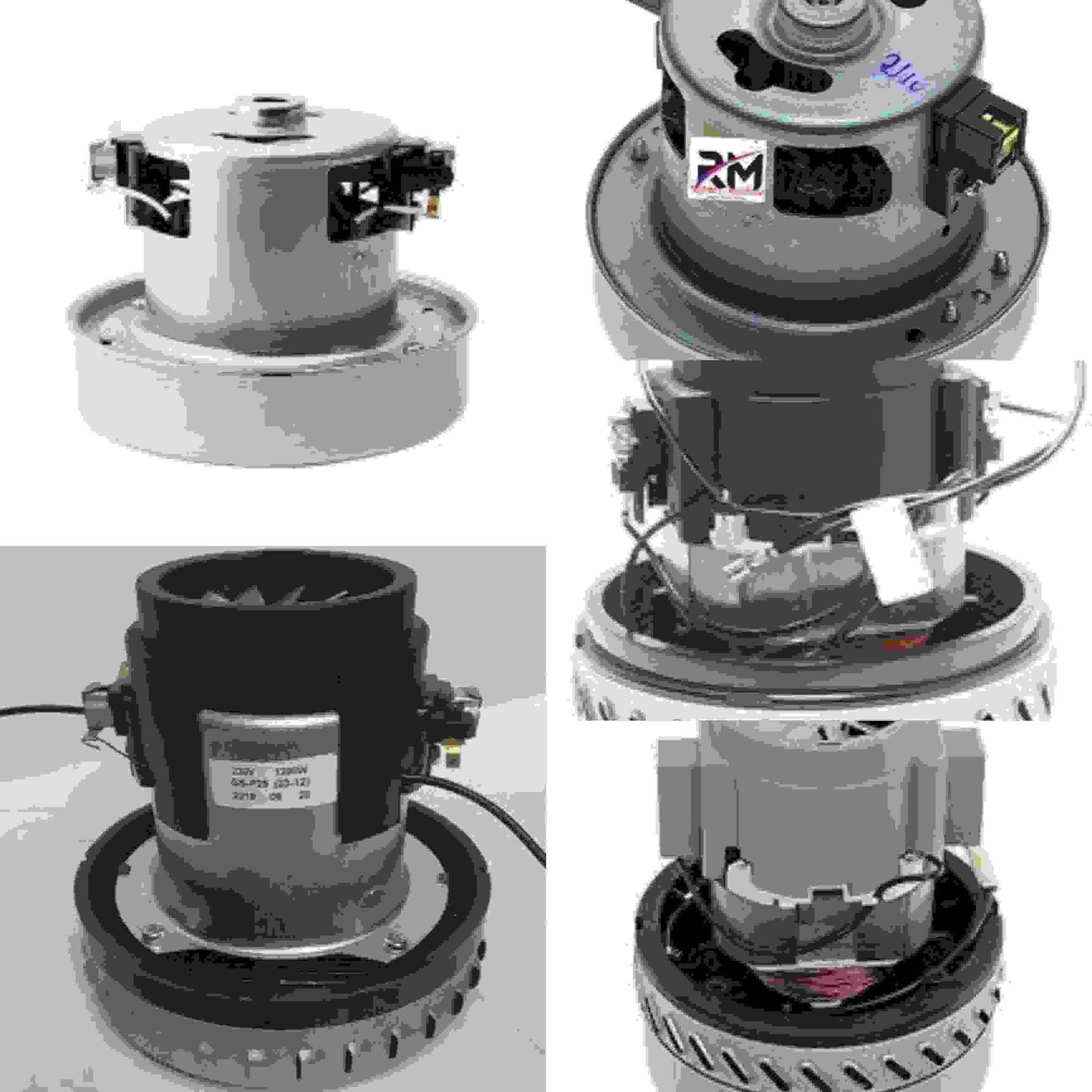 Vacuum Cleaner Repairing sales and service