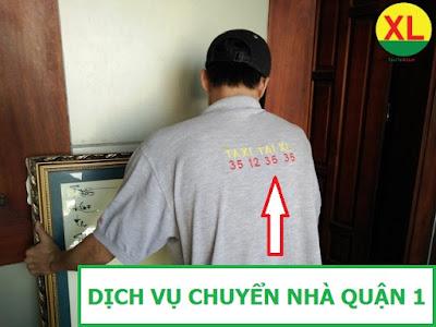DICH-VU-TAXI-TAI-XA-LOI-TAXITAIXL-CHUYEN-NHA-QUAN-1-TPHCM