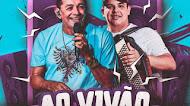 Zé Sanfoneiro - Ao Vivão - Promocional - 2021