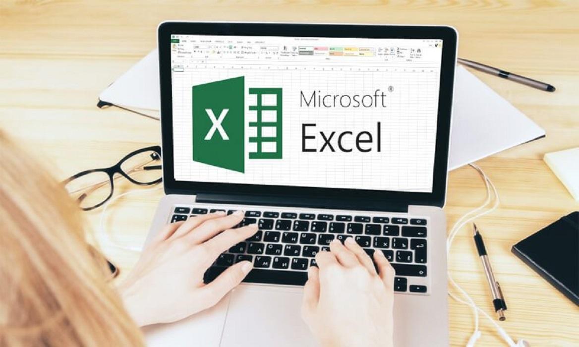 الأخطاء في برنامج Microsoft Excel