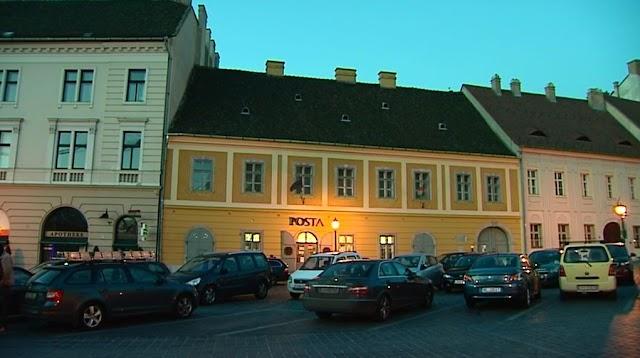 A szegedi parkolási rendszer átalakítására tett javaslatot Szabó Bálint
