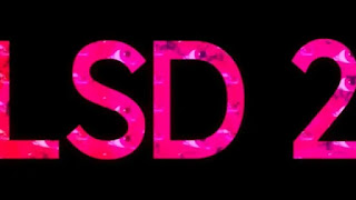Love-Sex-Aur-Dhokha-2-announced-by-Ekta-Kapoor-Dibakar-Banerjee-on-LSD-11th-anniversary