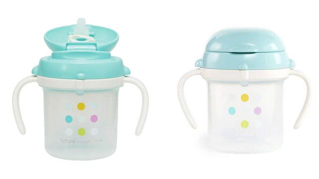 Mug Cup Baby