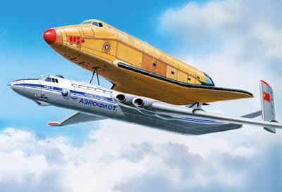 buran, energia, pesawat, raksasa, atlant, vm-t, bomber, rusia, soviet