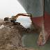 16 ελληνικά πλοία είναι στην αναμονή στην Διώρυγα του Σουέζ