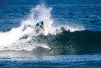 14 Kiron Jabour hawaiian pro 2017 foto WSL Tony Heff