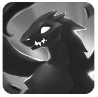 A Dark Dragon Mod Apk