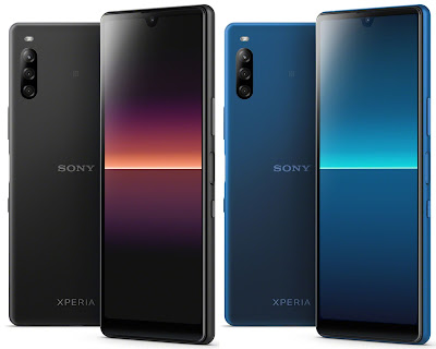 sony-xperia-l4-color