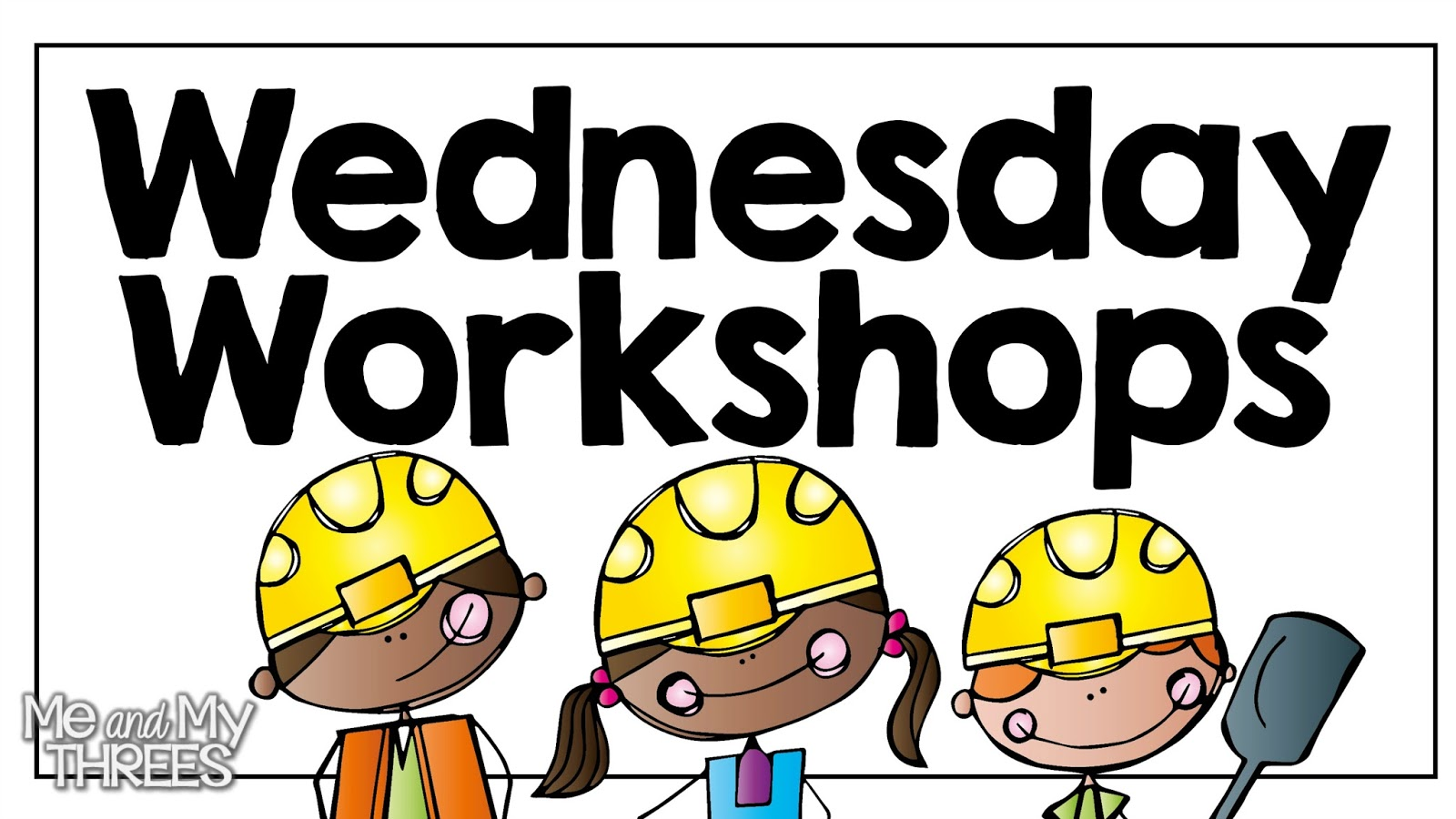 Wednesday Workshop | Trimble Forensics