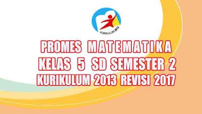 Kurikulum 2013 Rev 2017